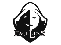 Команда Team Faceless Dota 2