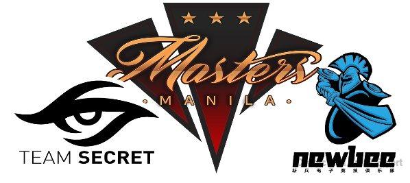 Newbee vs Team Secret прогноз на 25 мая 2017